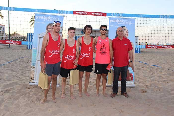 voleibol-playa-(1)