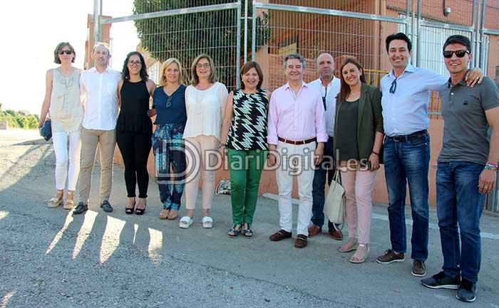 PP-xativa-2-diaridigital.es
