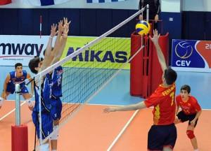 Sub17-voleibol-diaridigital.es-2
