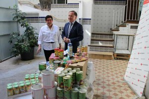 alimentos-cruzroja-xativa4-diaridigital.es