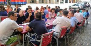 almuerzo-compromis-diaridigital.es