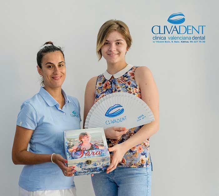clivadent-reina-3-diaridigital.es