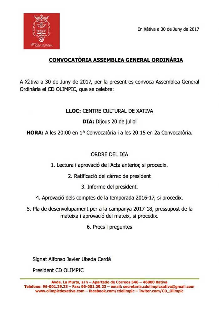 convocatoria-asamblea-2017-723x1024
