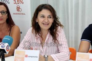 cristina-sunyer-diaridigital.es