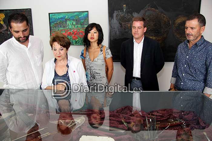 expo-frances-1-diaridigital.es