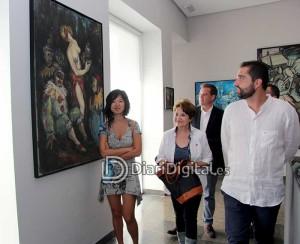 expo-frances-4-diaridigital.es