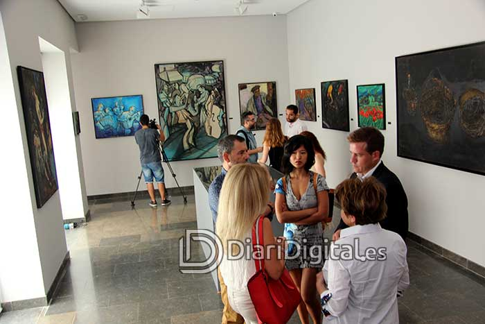 expo-frances-8-diaridigital.es