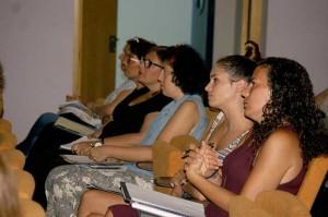 jornada-estimulacio-1-diaridigital.es