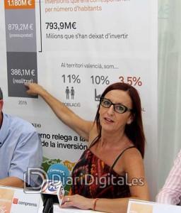 mariajose-amigo-diaridigital.es