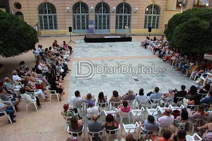 premio-xateba-1-diaridigital.es