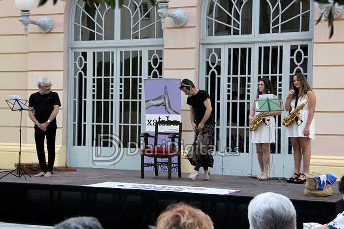 premio-xateba-5-diaridigital.es