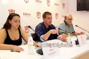 presentacion-programa-feria-2-diaridigital.es