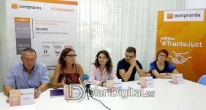 rueda-prensa-compromis-diaridigital.es
