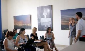 taller-app-estimulacio2-diaridigital.es