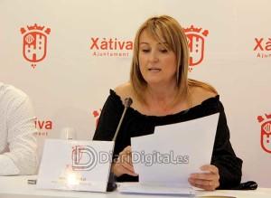 xelo-angulo-0-diaridigital.es