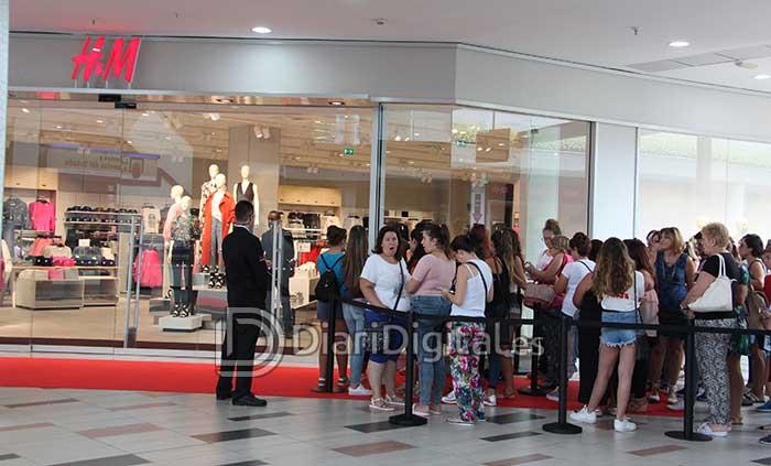 H&M-inauguracion1-diaridigital.es