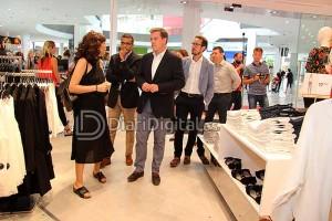 H&M-inauguracion3-diaridigital.es