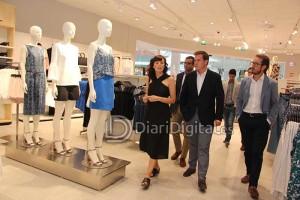 H&M-inauguracion4-diaridigital.es