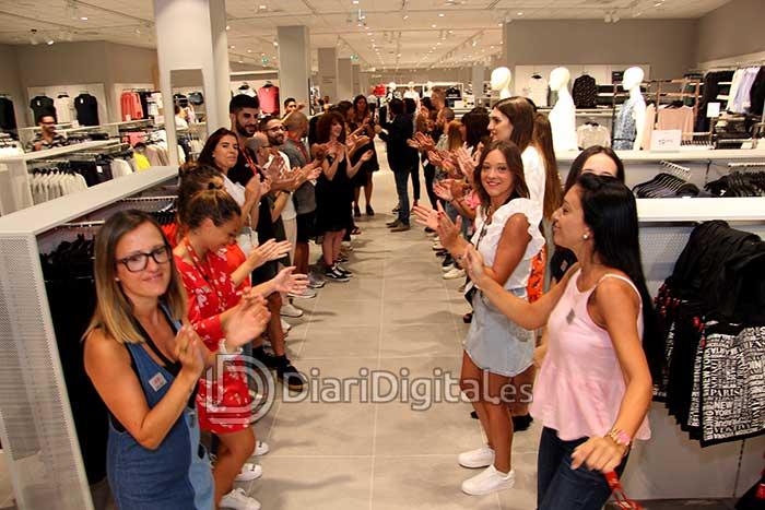 H&M-inauguracion5-diaridigital.es