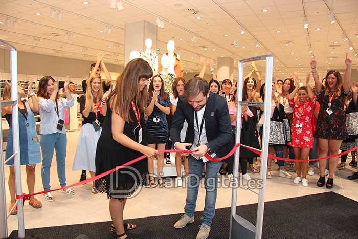 H&M-inauguracion6-diaridigital.es