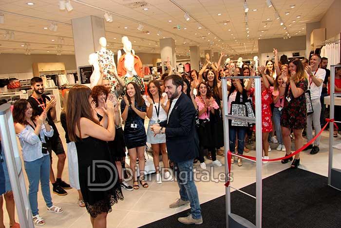 H&M-inauguracion7-diaridigital.es