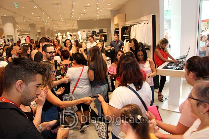 H&M-inauguracion9-diaridigital.es