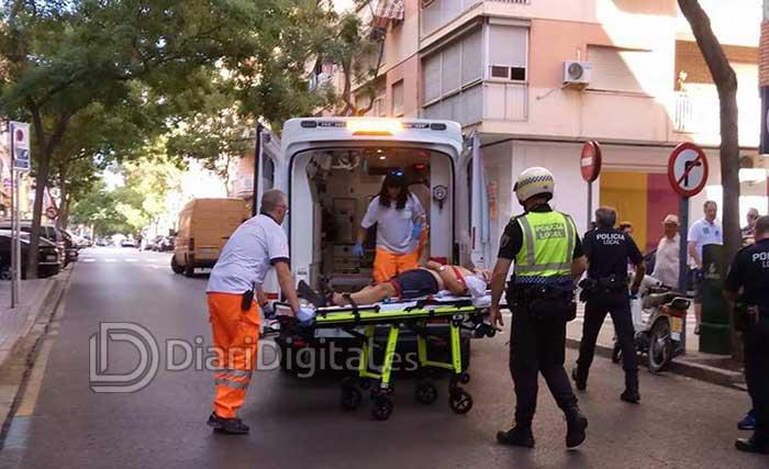 accidente-moto-diaridigital.es