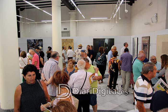 expo-pintura-04-diaridigital.es