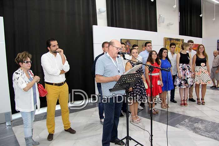 expo-pintura1-diaridigital.es