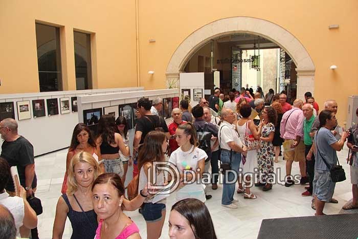 fotos-03-diaridigital.es
