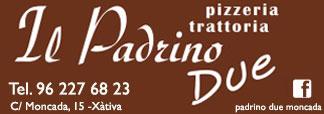 il-padrino-marron-diaridigital.es