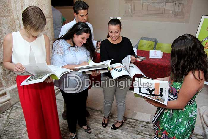 llibre-5-diardigital.es