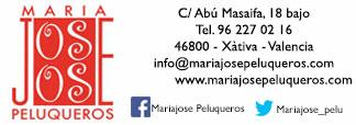 maria-jose-peluqueros-diaridigital.es