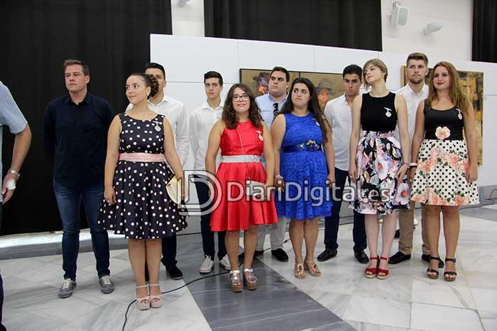 premio-fotos02-diaridigital.es