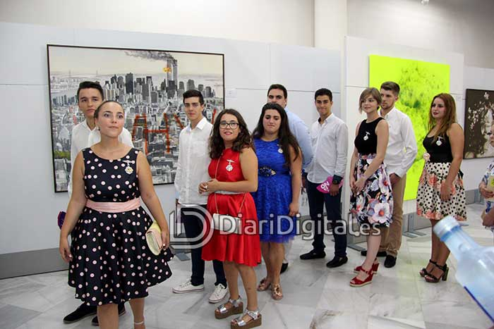 premio-fotos03-diaridigital.es
