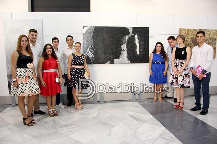 premio-fotos04-diaridigital.es