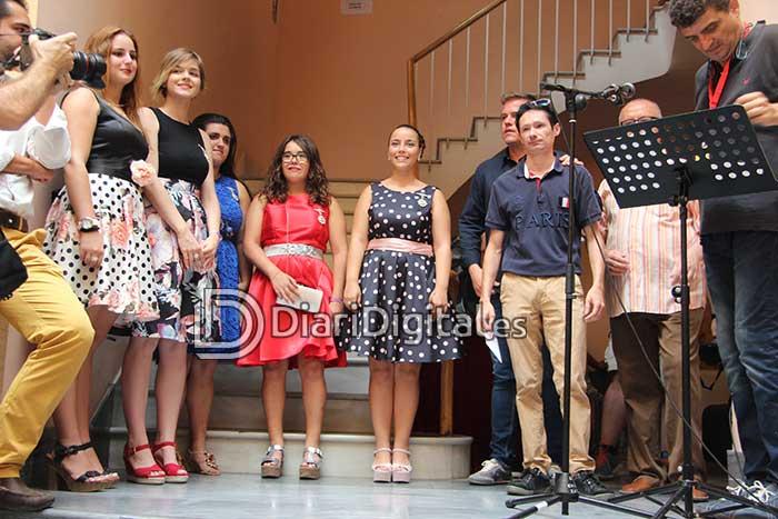 premio-fotos1-diaridigital.es