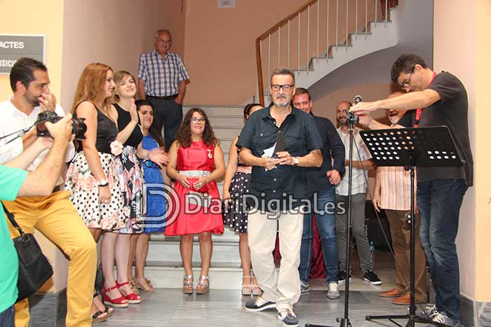 premio-fotos3-diaridigital.es