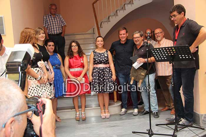 premio-fotos4-diaridigital.es