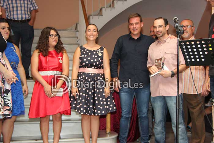 premio-fotos5-diaridigital.es