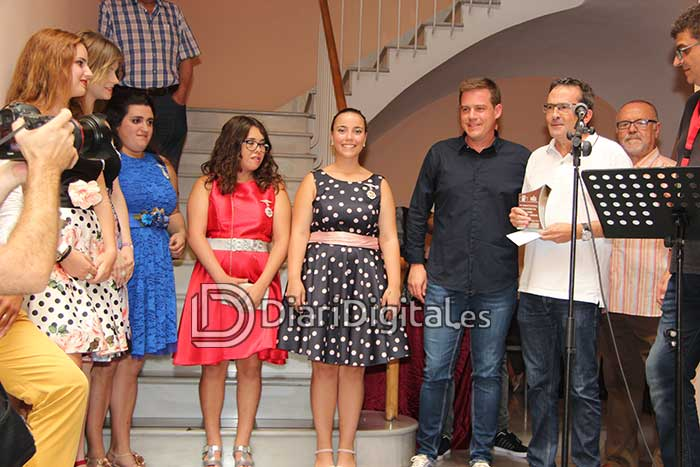 premio-fotos6-diaridigital.es