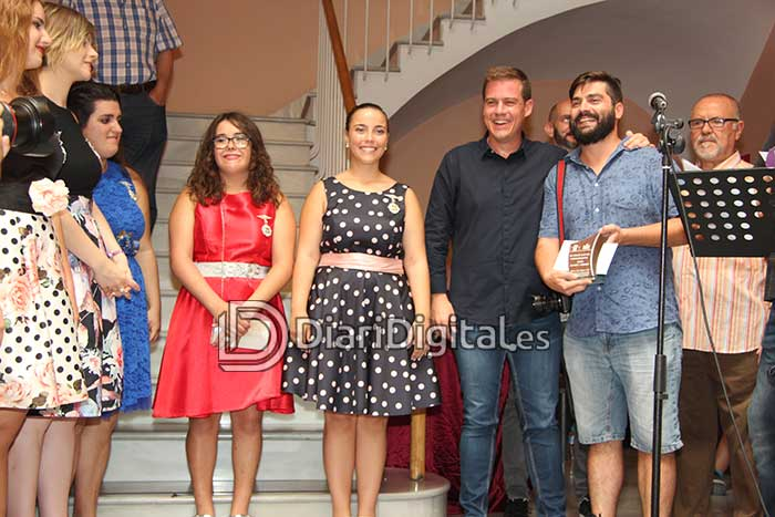 premio-fotos7-diaridigital.es