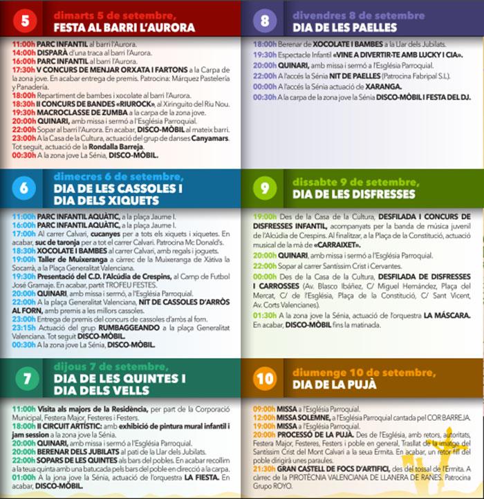 programacion-alcudia-3