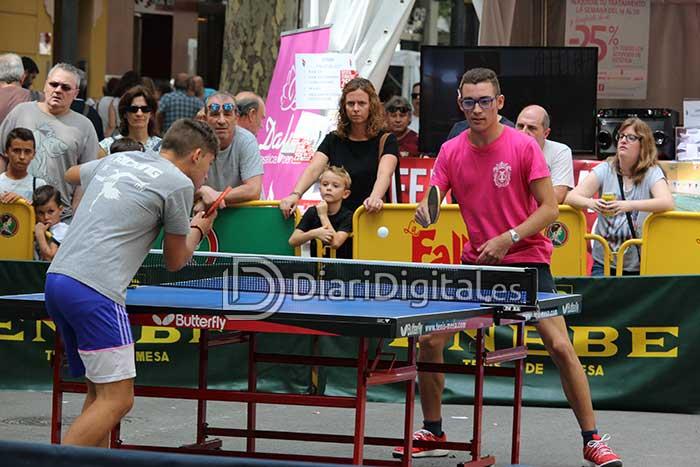 tenis-taula-1-diaridigital.es