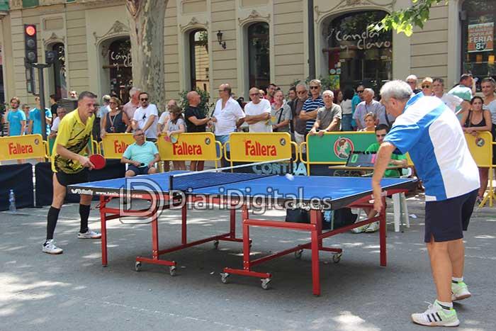 tenis-taula-11-diaridigital.es