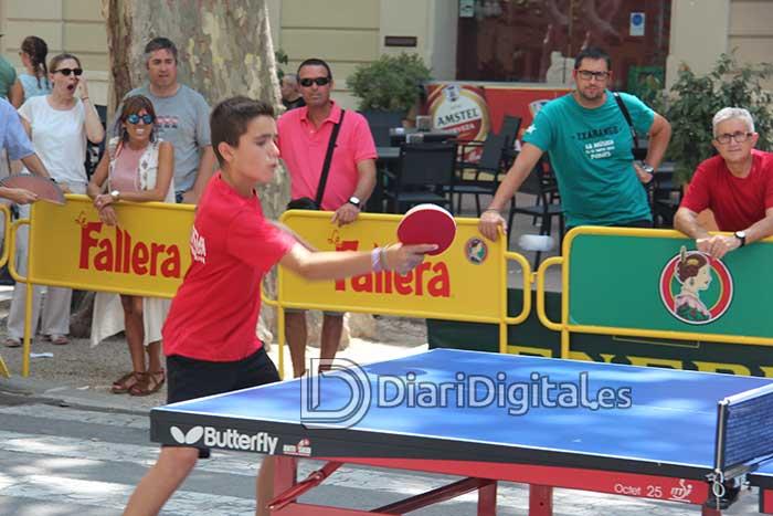 tenis-taula-12-diaridigital.es