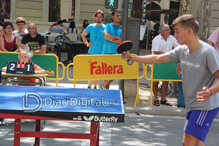 tenis-taula-13-diaridigital.es