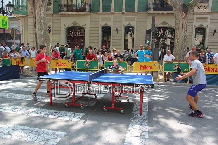 tenis-taula-14-diaridigital.es