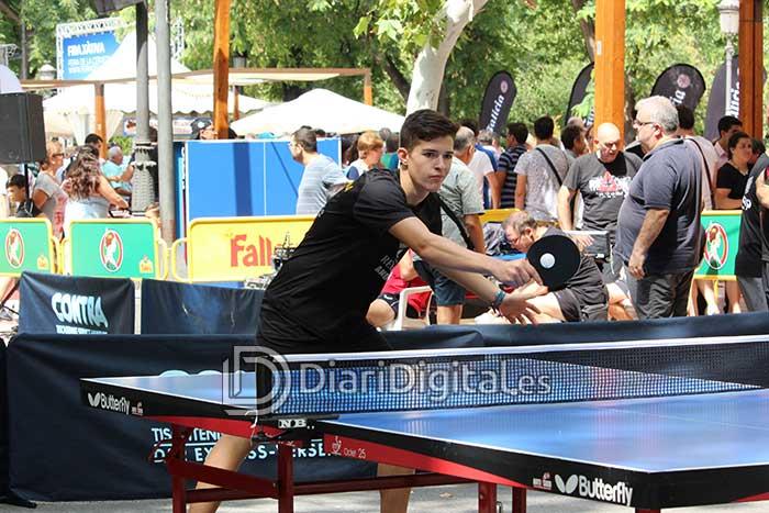 tenis-taula-2-diaridigital.es