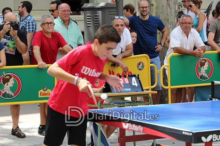 tenis-taula-3-diaridigital.es